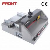 Front E330D 電動切紙機 330mm 400張