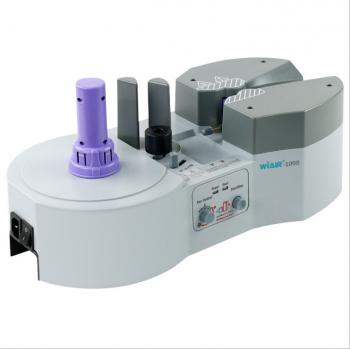 WiAIR 1000 充氣袋機 (1分鐘3M)