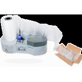 WiAIR 72001 充氣枕頭 (200mm*80mm)