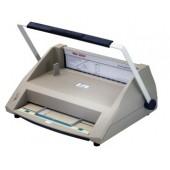 WB-2000 膠條熱能裝訂機 (500張)